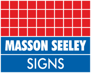 Masson Seeley Logo
